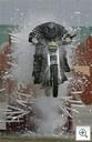 Capt_b258e10326e2439cbb0fc3aff55e1303_aptopix_india_kashmir_army_mkx101