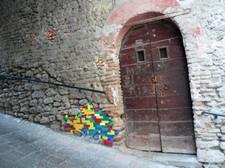Legobrickrepair01